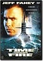 Time Under Fire                                  (1997)