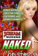 Scream Queens' Naked Christmas