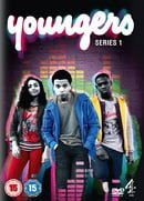 Youngers                                  (2013- )