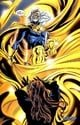 Doctor Fate (Hector Hall)