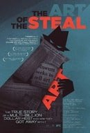 The Art of the Steal