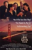 The Joy Luck Club (1993)