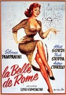 The Belle of Rome (1955)