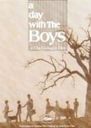 A Day with the Boys                                  (1969)