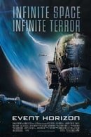 Event Horizon (1997)