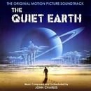 The Quiet Earth/Iris