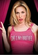 Alexis Arquette: She\'s My Brother