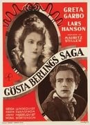 The Saga of Gosta Berling (1924)