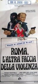 Rome: The Other Side of Violence