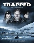 Trapped                         (2015- )