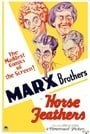 Horse Feathers (1932)