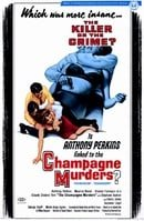 The Champagne Murders                                  (1967)