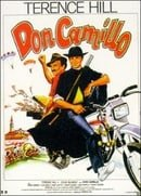 The World of Don Camillo