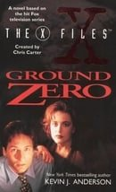 The X-Files: Ground Zero