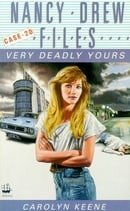 Very Deadly Yours (Nancy Drew Files)