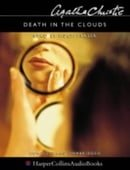 Death in the Clouds: Complete & Unabridged