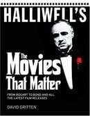 Halliwell's The Movies that Matter