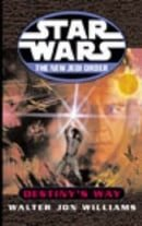 Star Wars: The New Jedi Order: Destiny's Way