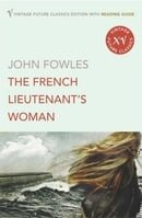 The French Lieutenant's Woman (Reading Guide Edition)