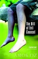 The Hill Of Evil Counsel: Three Stories