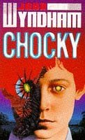 Chocky (Penguin Books)