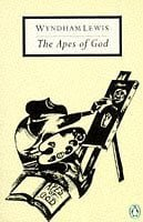 The Apes of God (Penguin 20th Century Classic)