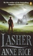Lasher (Witching Hour)