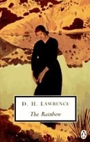 The Rainbow (Penguin Twentieth Century Classics)