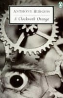 A Clockwork Orange (Penguin Twentieth Century Classics)