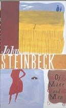 Of Mice and Men (Steinbeck