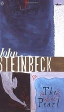 The Pearl (Steinbeck