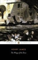 The Wings of the Dove (Classics)