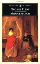Middlemarch (Penguin Classics)