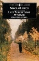 Lady Macbeth of Mtsensk (Classics)