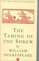 The Taming of the Shrew (New Penguin Shakespeare)