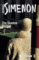 The Shadow Puppet (Inspector Maigret)