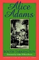 Alice Adams (The Library of Indiana Classics)