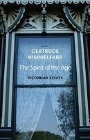 The Spirit of the Age: Victorian Essays