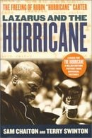 Lazarus and the Hurricane: The Untold Story of the Freeing of Rubin