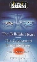 Livewire Classics: The Tell-Tale Heart