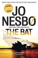 The Bat (Vintage Crime/Black Lizard Original)
