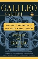 Dialogue Concerning the Two Chief World Systems (Modern Library Classics)