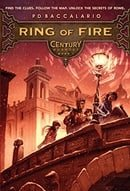 Ring of Fire (Century (Quality))