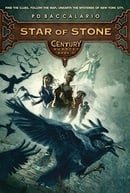 Star of Stone (Century (Quality))
