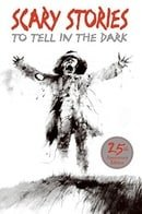 Scary Stories to Tell in the Dark 25th Anniversary Edition Scary Stories to Tell in the Dark 25th An