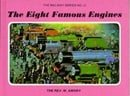 Eight Famous Engines (Railway)