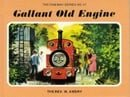 Gallant Old Engine (Railway)