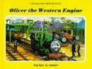 Oliver, the Western Engine (Railway)
