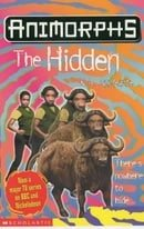 The Hidden (Animorphs)