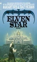 Elven Star: 2 (The Death Gate cycle)